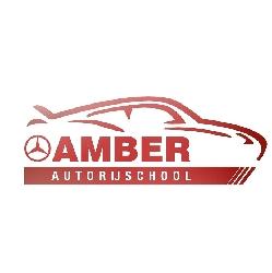 Afbeelding › AUTORIJSCHOOL AMBER