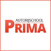 Afbeelding › Autorijschool Prima