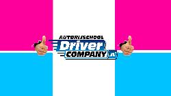 Afbeelding › Driver Company Rijschool Den Haag