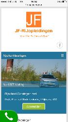 Afbeelding › JF-RIJopleidingen