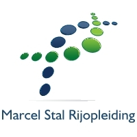 Afbeelding › Marcel Stal Rijopleiding