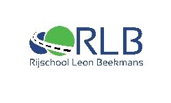 Afbeelding › Rijschool Leon Beekmans